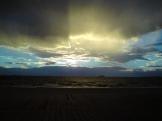 St Kilda beach sunset 3